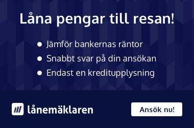 vad står pundet i svenska kronor